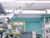 3_mimplus_technologies_spritzgussmaschine